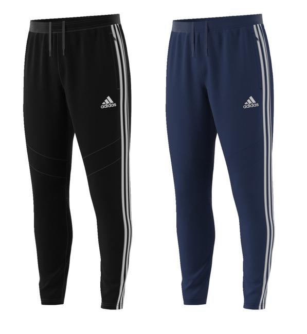 adidas Tiro 19 Trainingshose SK Teamsport:Sportbekleidung