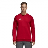 adidas Core 18 Sweat-Shirt