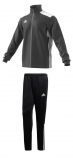 adidas Regista 18 Polyester/Trainingsanzug