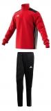 adidas Regista 18 Polyester/Trainingsanzug für Kinder