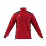 adidas Regista 18 Trainingstop Kinder