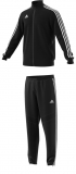 adidas Tiro 19 Trainingsanzug