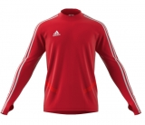 adidas Tiro 19 Trainingstop