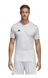 adidas Core 18 Training Jersey